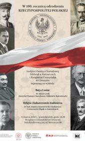 an.11.03.plakat