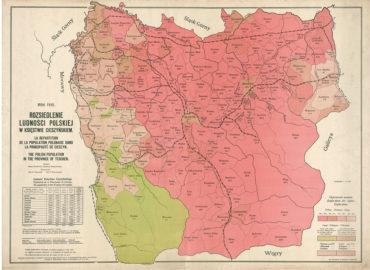 rozsiedlenie-ludnosci-polskiej-mapa