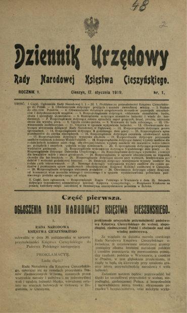 dziennik-urzedowy-rnks