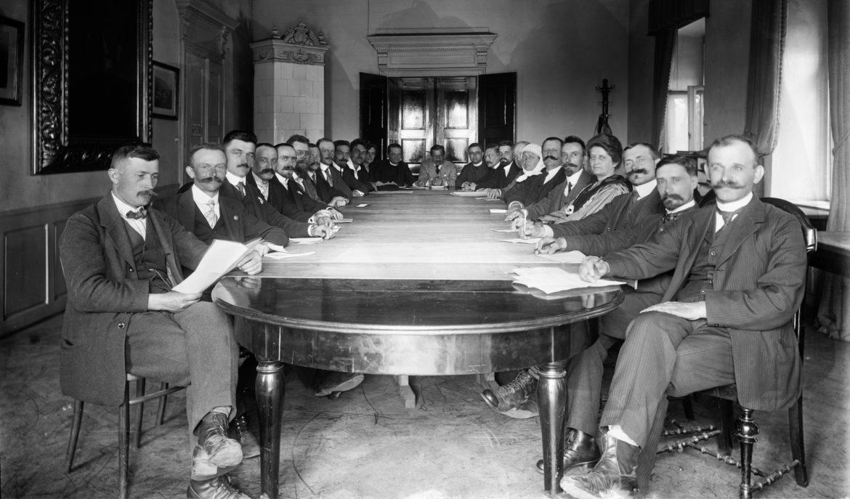 rada-narodowa-ksiestwa