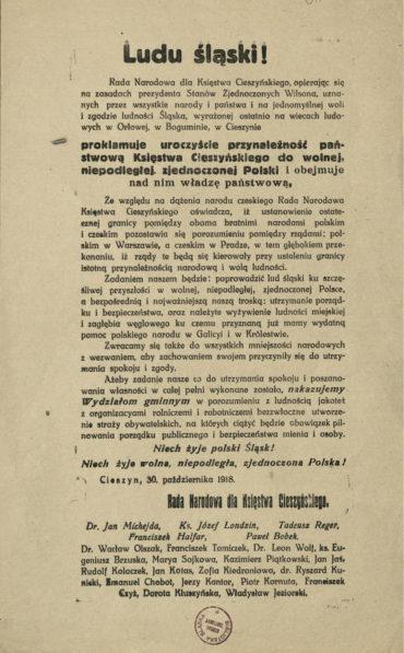 odezwa-rada-narodowa