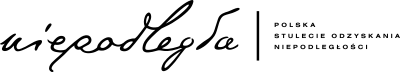 logo_niepodlegla