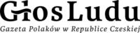 logo_glos_ludu