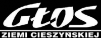 logo_glos