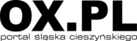 logo_oxpl