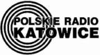 logo_polskie_radio