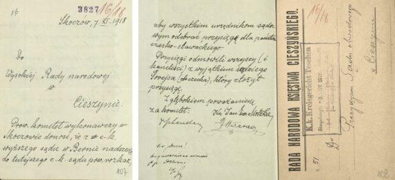 pismo-komitetu-wykonawczego