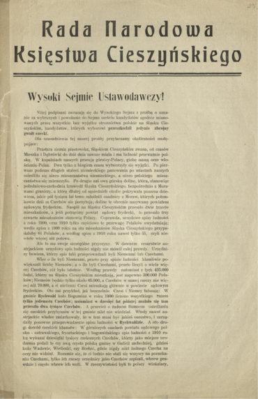 pismo-13-6
