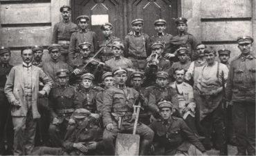 milicja-polska-oddzial