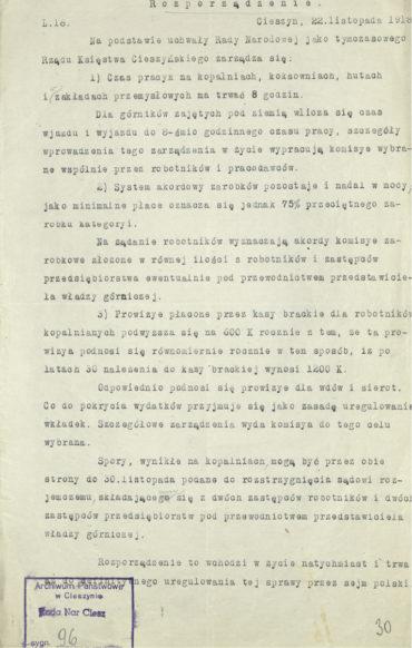 pismo-3