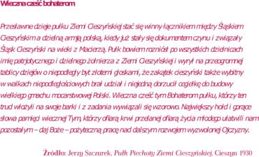 cytat-2
