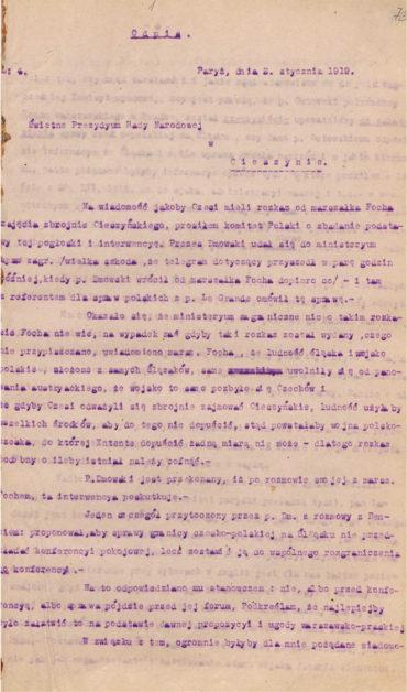 pismo-17-2