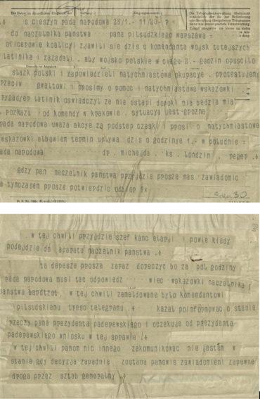 pismo-18-1