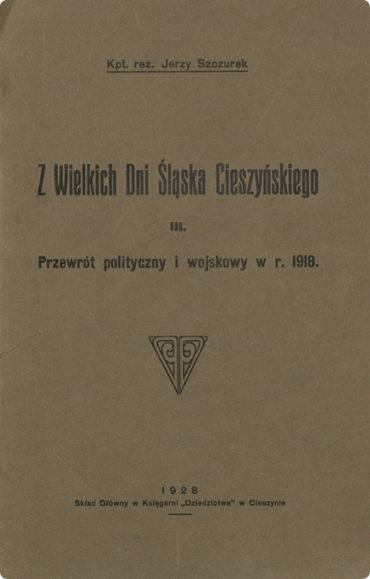dokument-20-2
